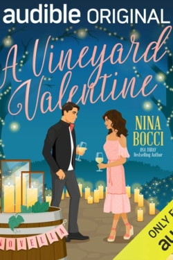 A Vineyard Valentine