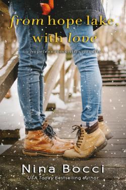 FHLwL Cover4.1